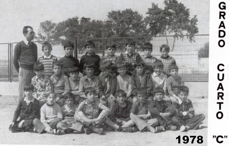 Cuarto C 1978_c12