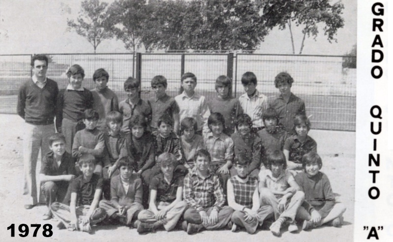 Quinto A 1978_q10