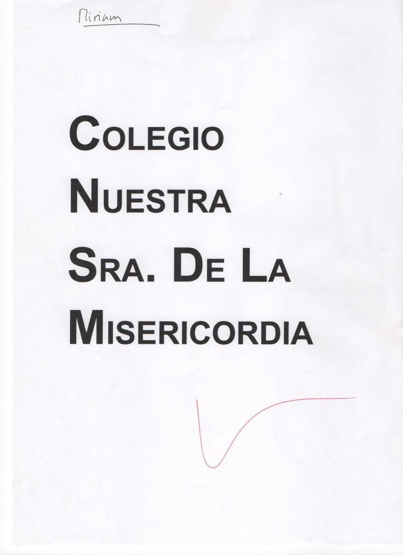 Trabajo sobre el Colegio Hoja_010