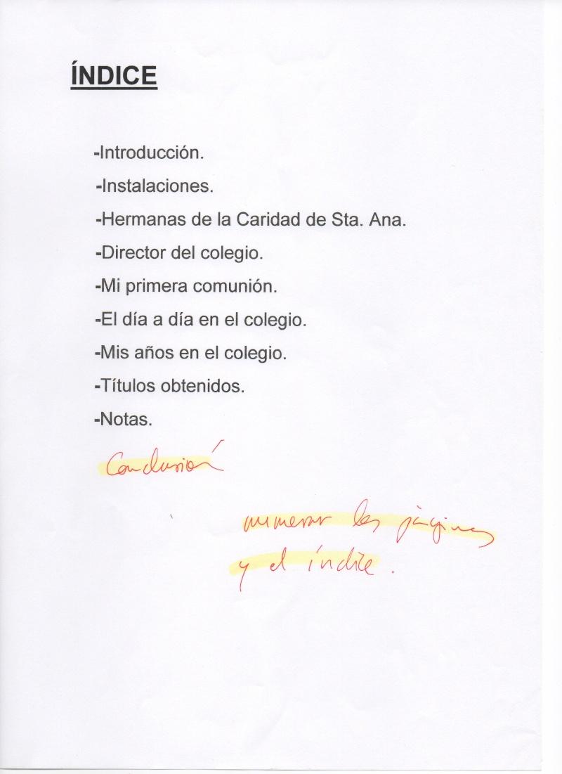 Trabajo sobre el Colegio Hoja_011
