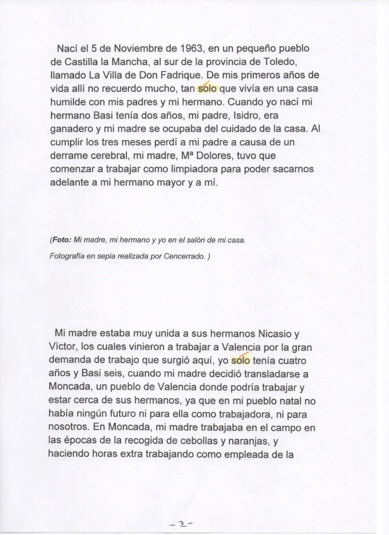 Trabajo sobre el Colegio Hoja_013
