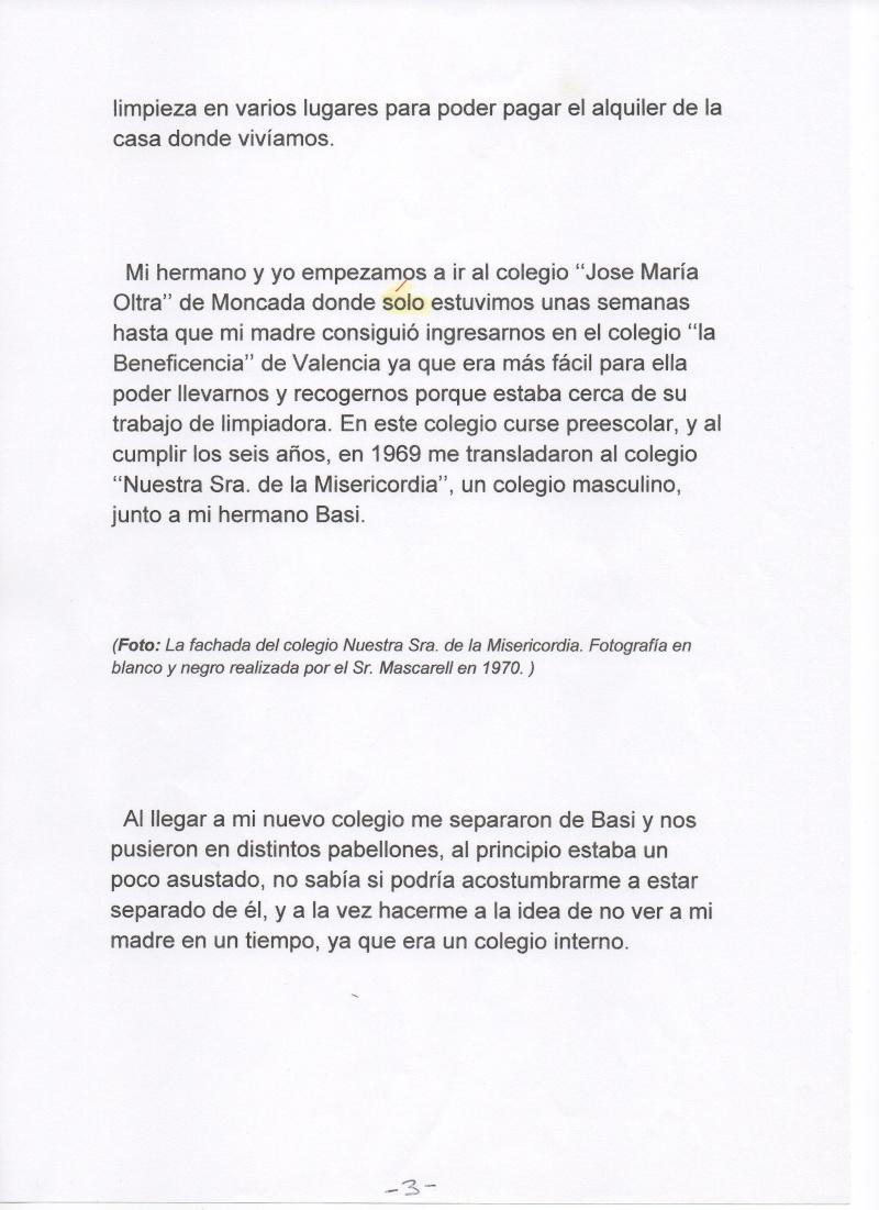 Trabajo sobre el Colegio Hoja_014