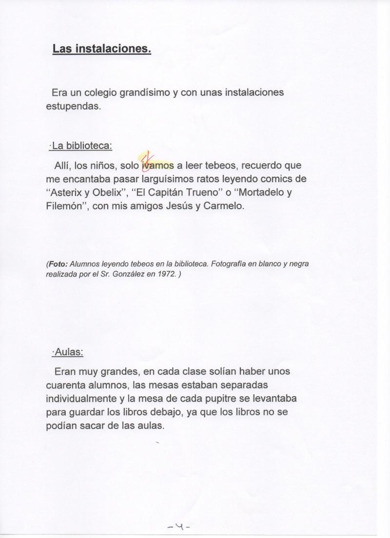 Trabajo sobre el Colegio Hoja_015