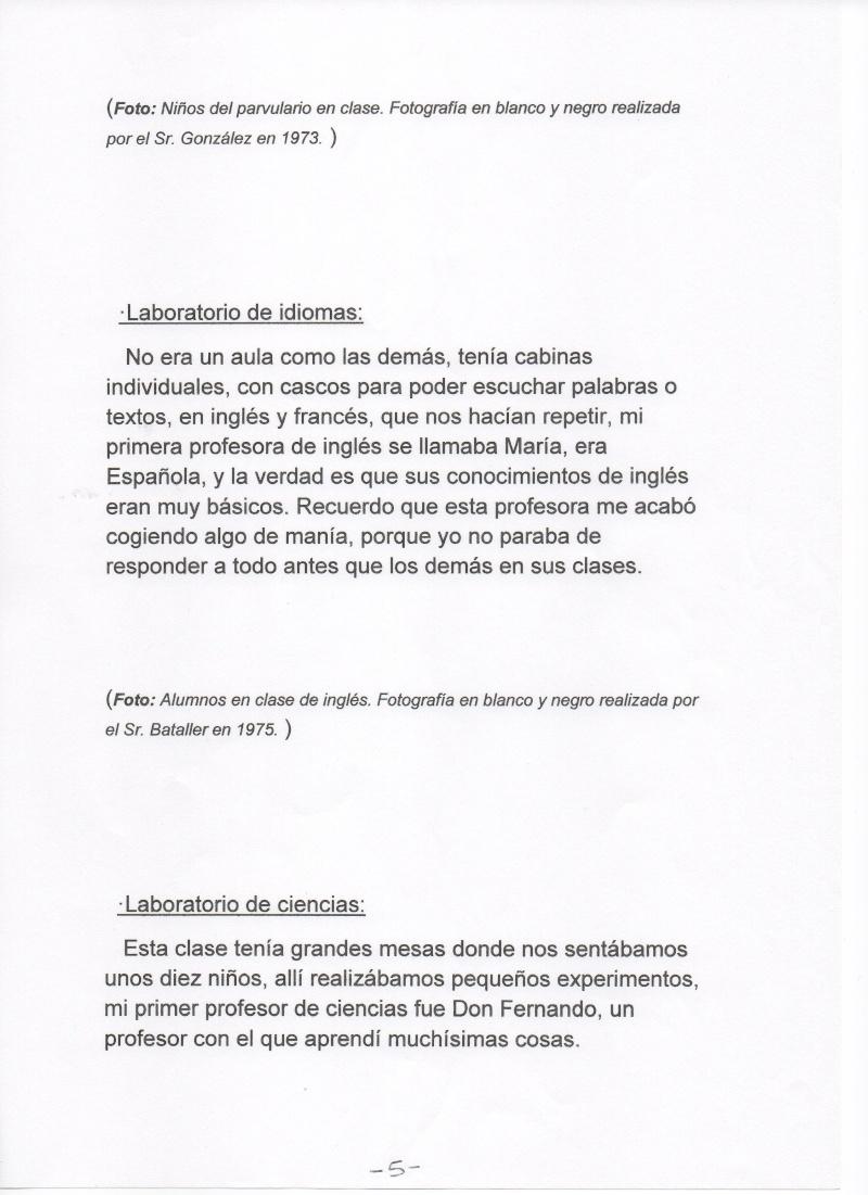 Trabajo sobre el Colegio Hoja_016