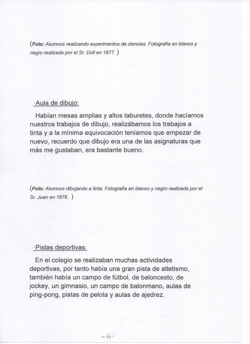 Trabajo sobre el Colegio Hoja_017