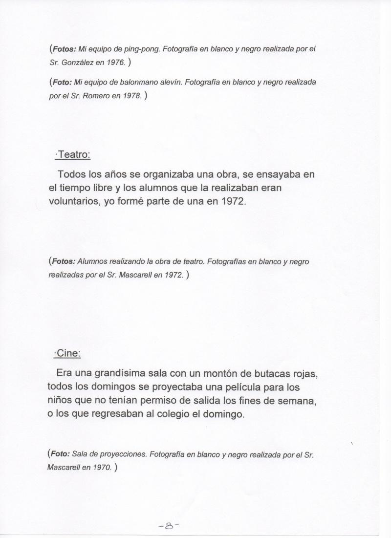 Trabajo sobre el Colegio Hoja_019