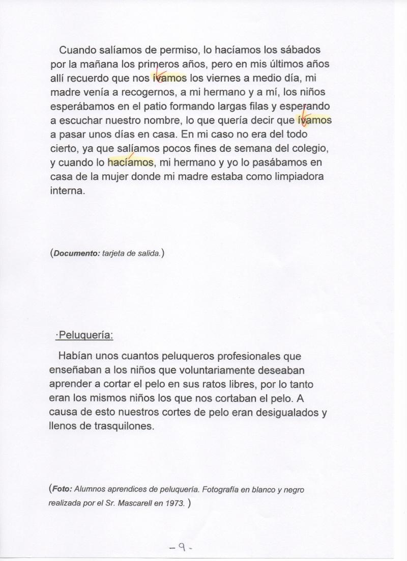 Trabajo sobre el Colegio Hoja_020