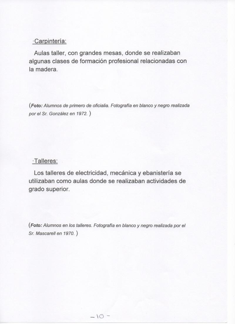 Trabajo sobre el Colegio Hoja_021