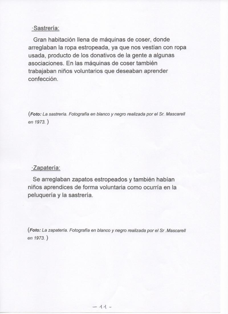 Trabajo sobre el Colegio Hoja_022