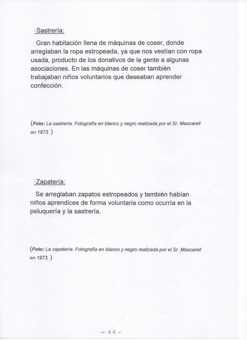 Trabajo sobre el Colegio Hoja_023