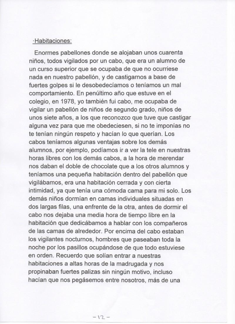 Trabajo sobre el Colegio Hoja_024