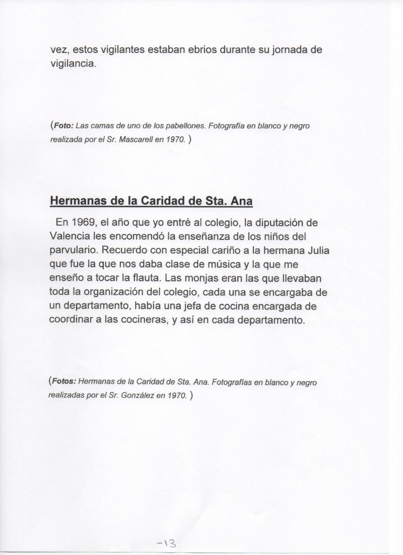 Trabajo sobre el Colegio Hoja_025
