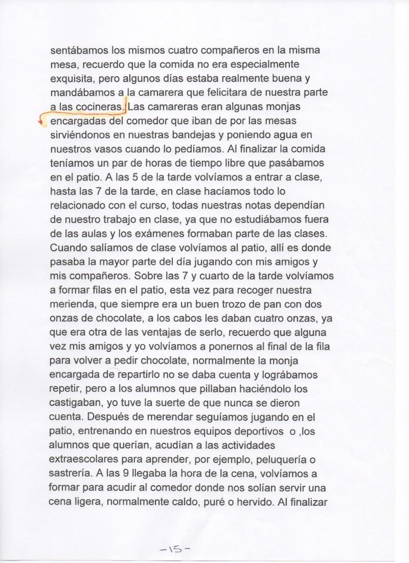 Trabajo sobre el Colegio Hoja_027