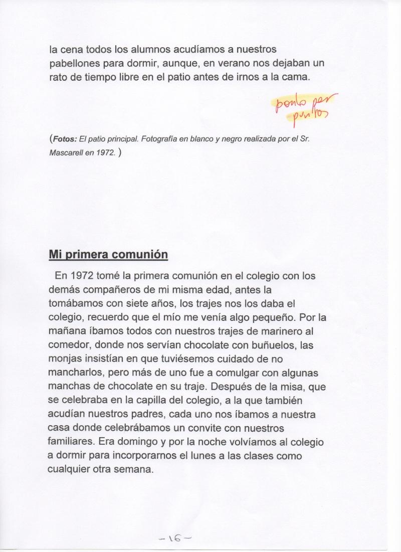 Trabajo sobre el Colegio Hoja_028