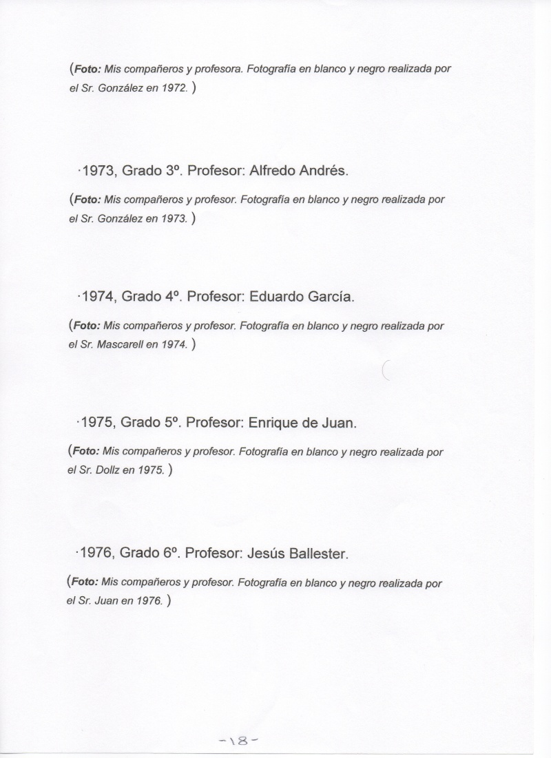 Trabajo sobre el Colegio Hoja_030
