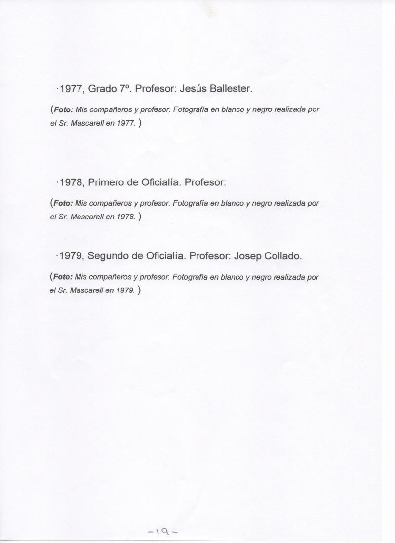 Trabajo sobre el Colegio Hoja_031