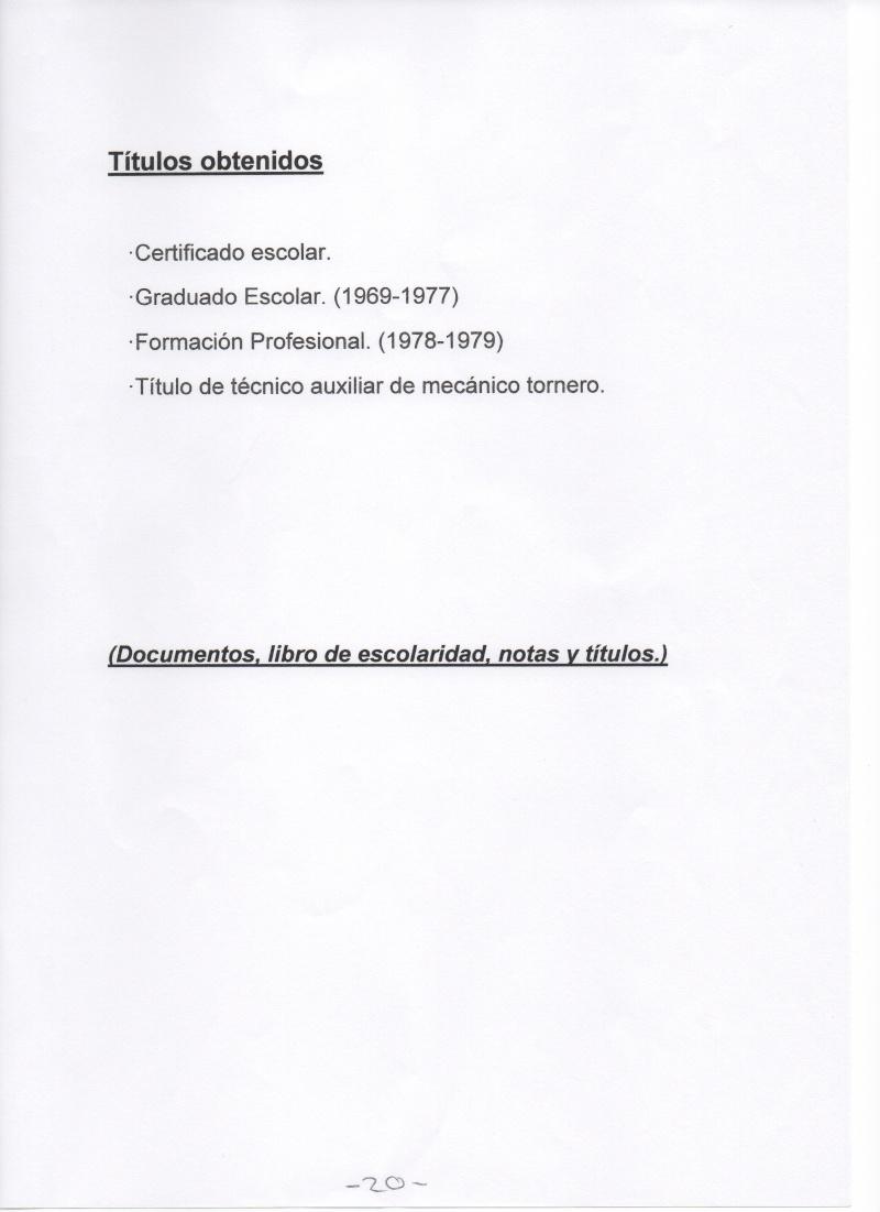 Trabajo sobre el Colegio Hoja_032