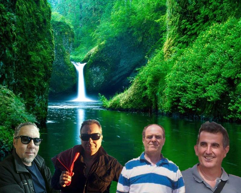 Encuentro con Vicente, Tebar y Castillo Todos_12