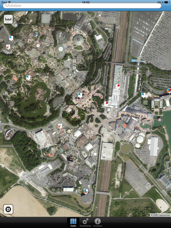 Amélioration du réseau 4G sur le resort (Bouygues au moins) Img_0710