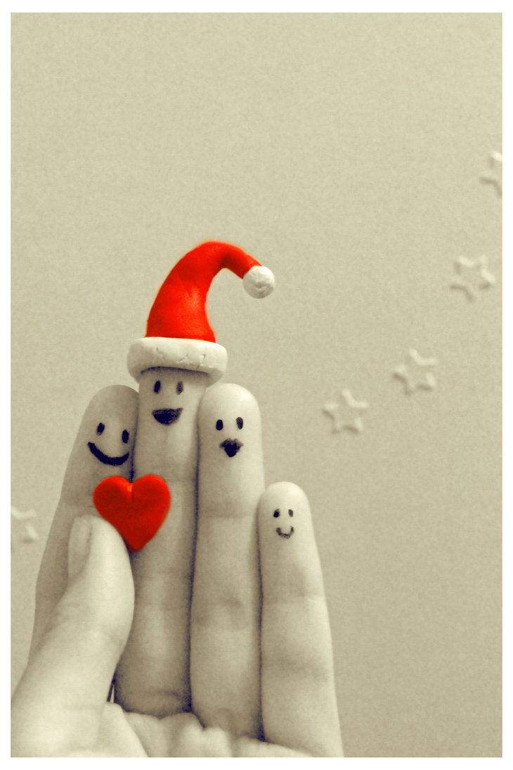 Avatars Joyeux Noël A_touc10