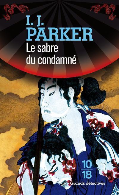 Fiche de lecture ==> du 17/12 au 23 /12 Le_sab10