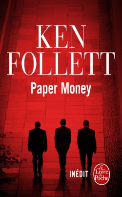 PAPER MONEY de Ken Follett Paper_10