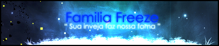 → Familia Freeze