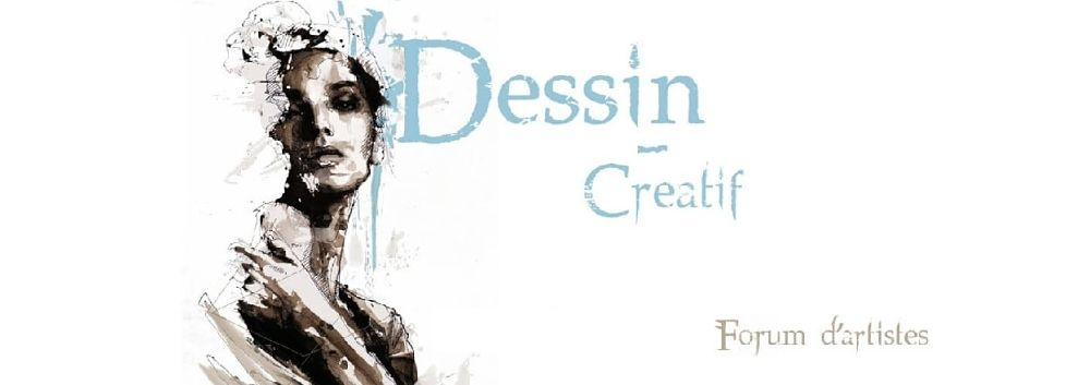 Art et Dessin-creatif