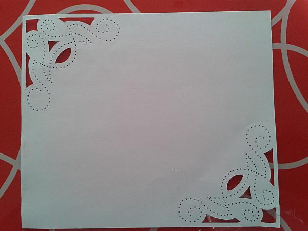 atelier cartes brodées  2013-037