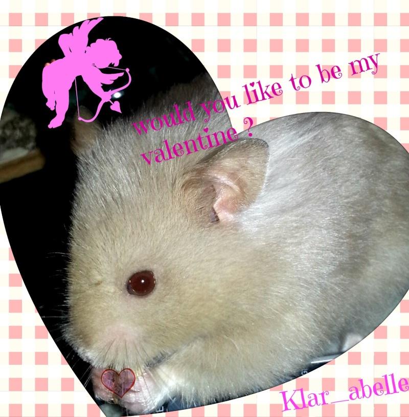 Avatars Saint Valentin 20121112