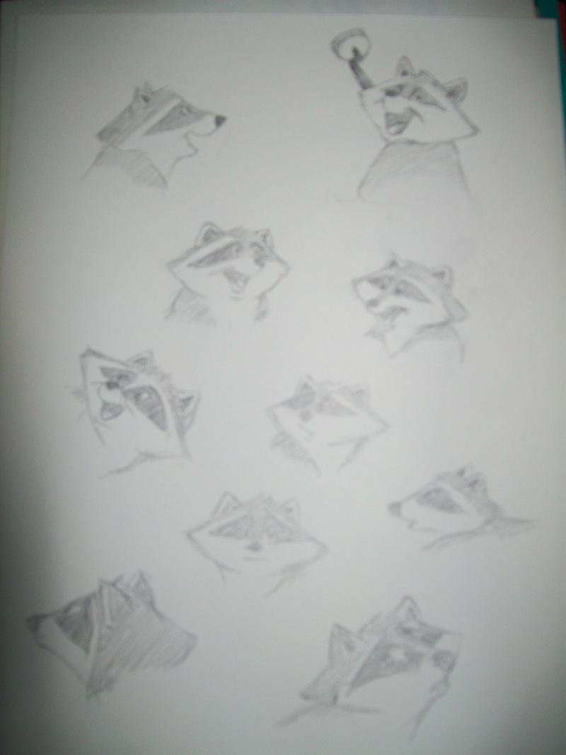 Les dessins de Mushu 102_2216
