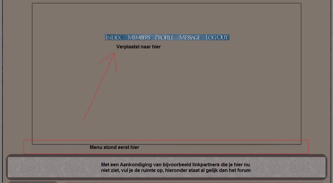 Forum Voorbe10