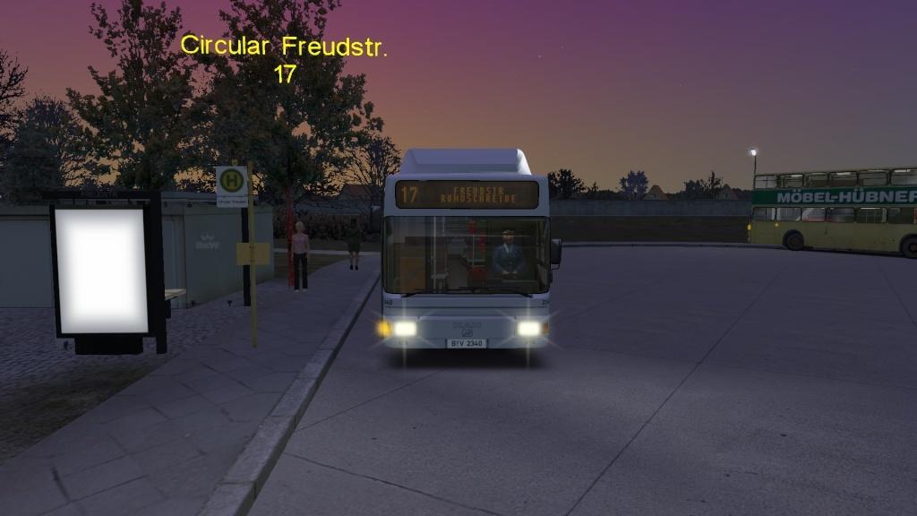 Spandau Circular Line 1.0 17_fre10