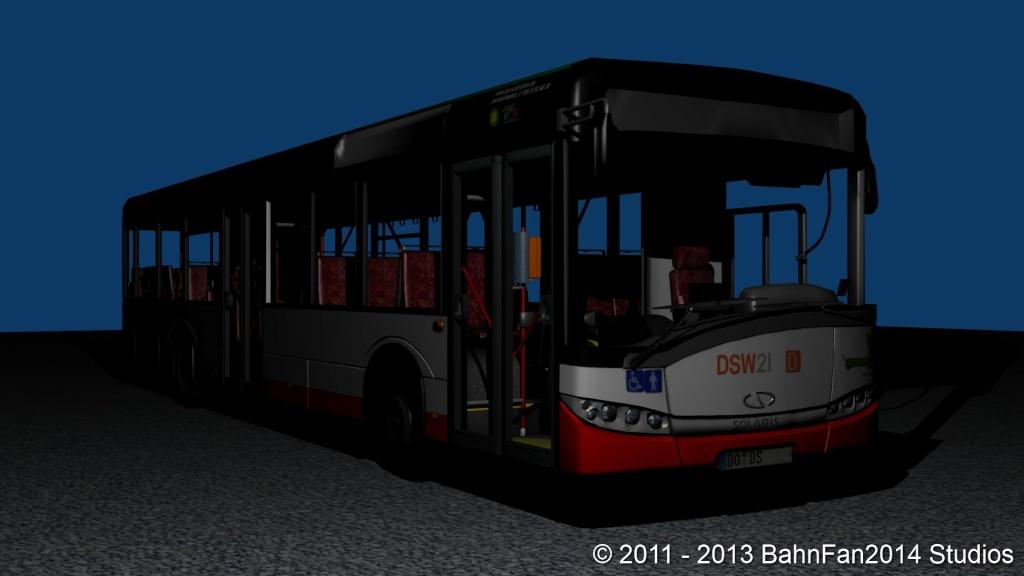 Solaris Urbino 12 2012re11