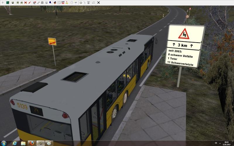 SSB Linie 74 V1.2 Image-27