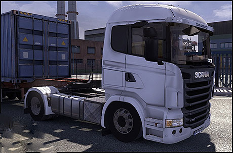Madallettu [Scania] Lower-10