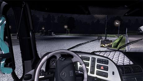 Lexand GPS Mb-gps10