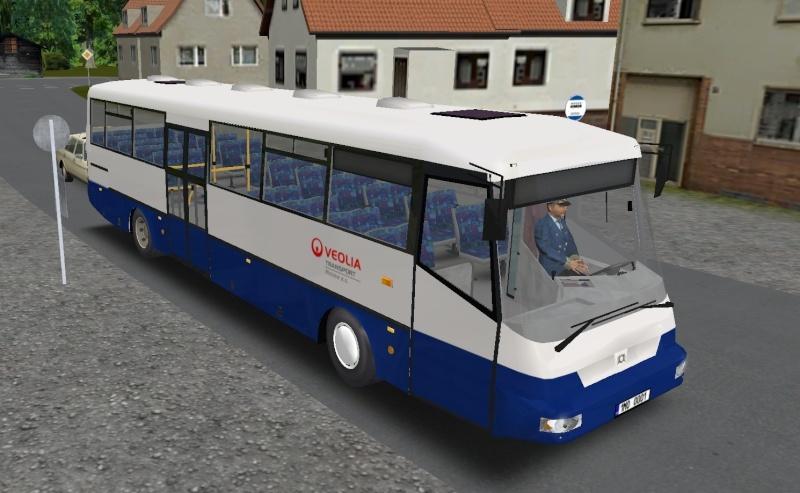 SOR C10 Coach  Sor_0510