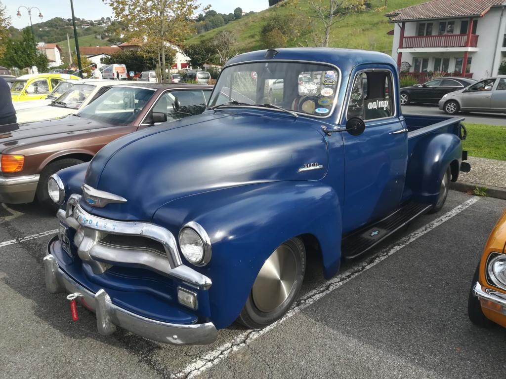 vintage auto retro basque à Hasparren (64) Img_2015