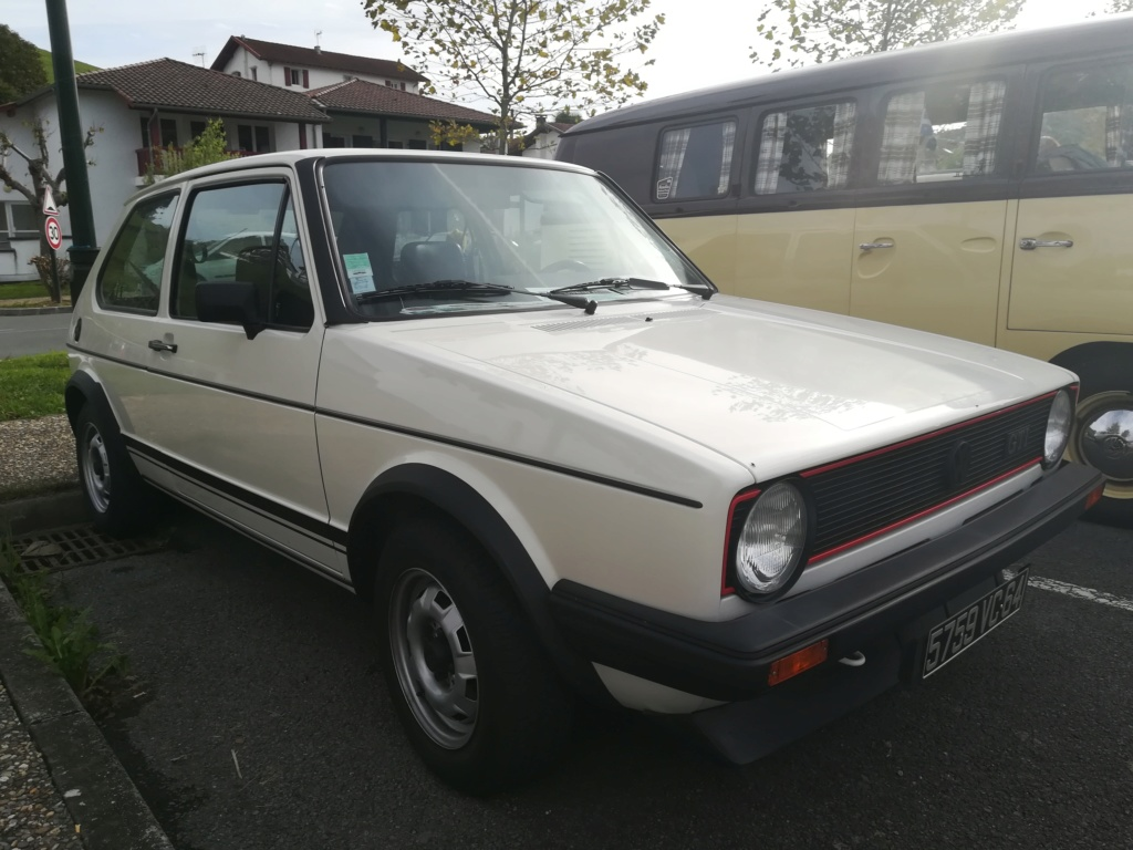 vintage auto retro basque à Hasparren (64) Img_2028