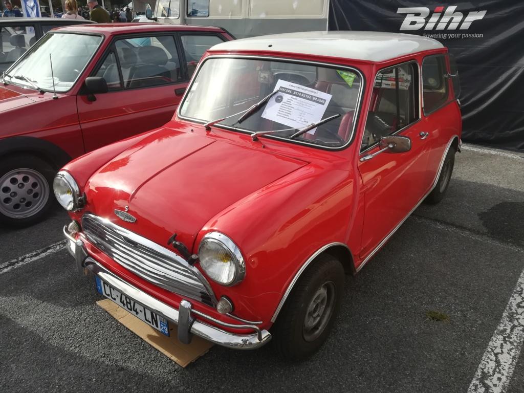 vintage auto retro basque à Hasparren (64) Img_2032
