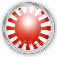 New LaL Steam Logo! Lal10