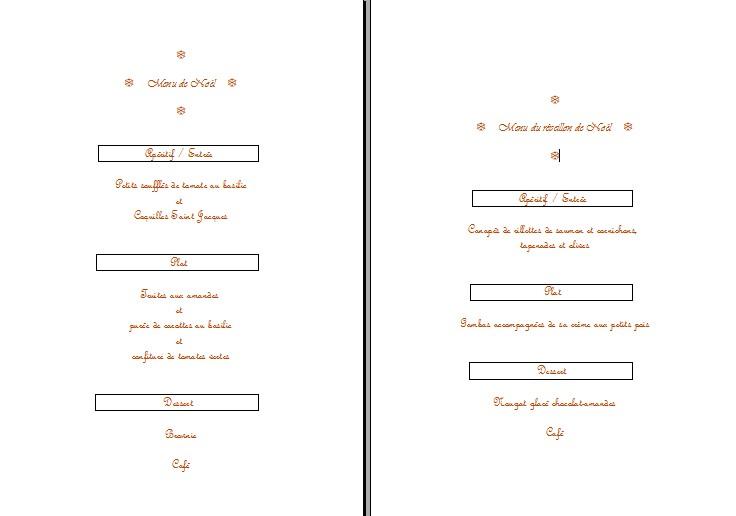 Menu Noël 2012 !!! - Page 3 2012-111