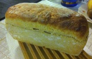 Petit pain pour canapés  Img_7811