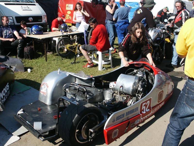 [Road Racing] News des pilotes Pict0212