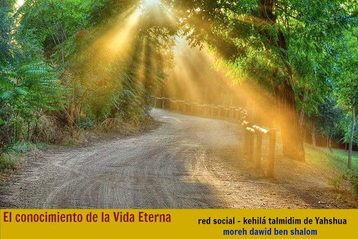 Marisol Loera Ruelas El_con11