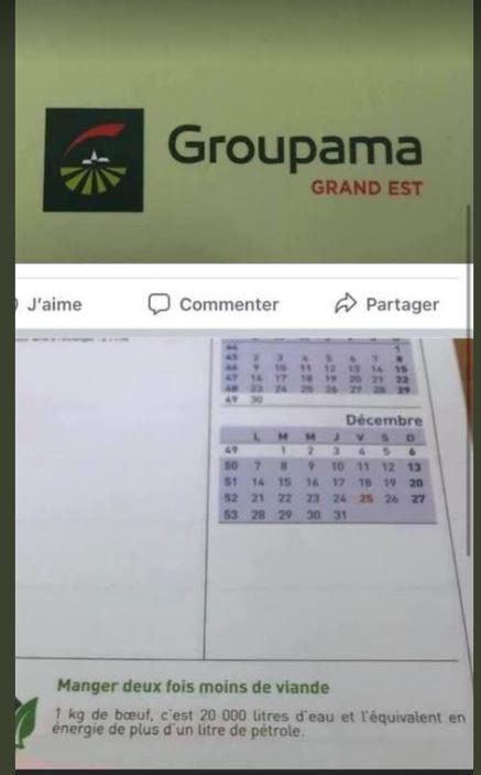 groupama Groupa12