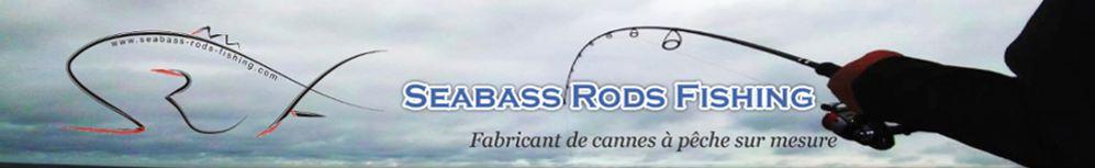 Seabass Rods Fishing Forum