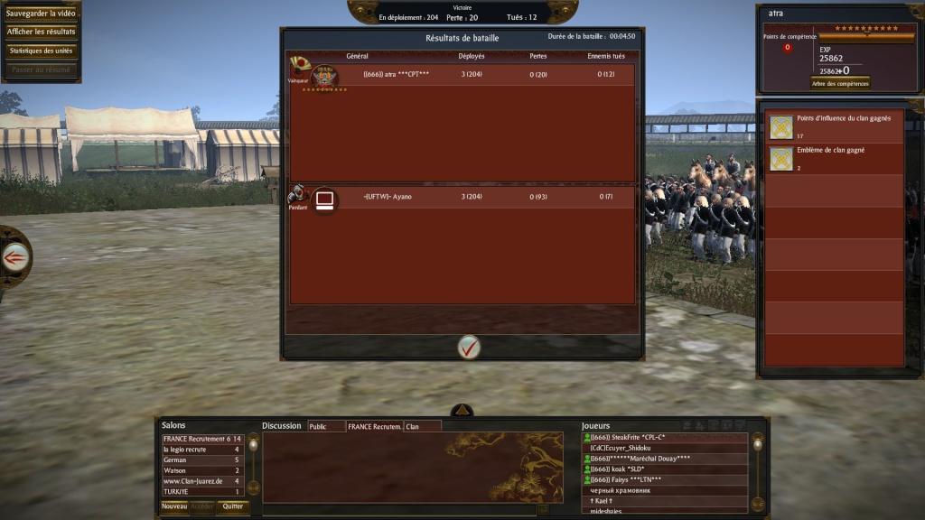 Victoires contre les clans 2013-019