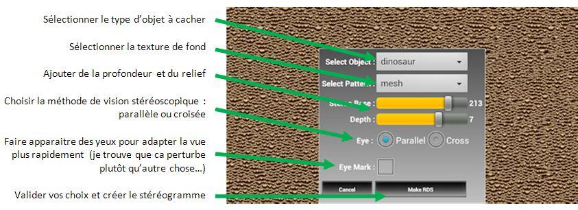 [SOFT] 3DSTEROID RDS / FANTASTIC 3D VIEW : Les stéréogrammes -->  la 3D sans écran 3D [Gratuit] 00212